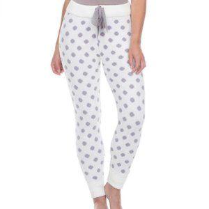 NWT Honeydew Ultra Soft Cozy Lounge Pajama Pants